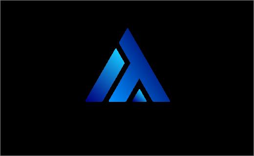 アーキ&テクノロジーズ株式会社