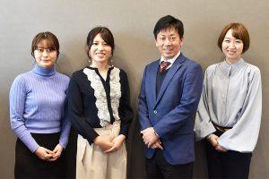 ライフデザイン・カバヤ株式会社様の顧客事例