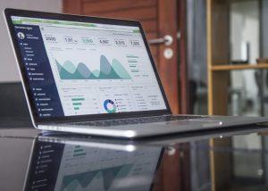 Web広告の課金方法の説明